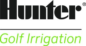 Hunter_Golf_Irrigation_Logo_CMYK